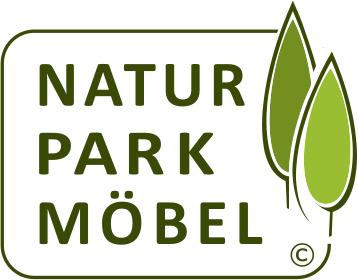 Naturparkmöbel